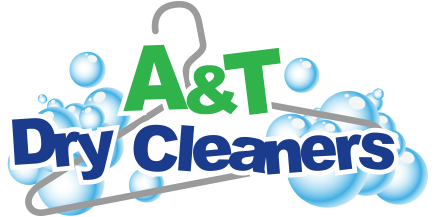 A&T Dry Cleaners Fort Lauderdale