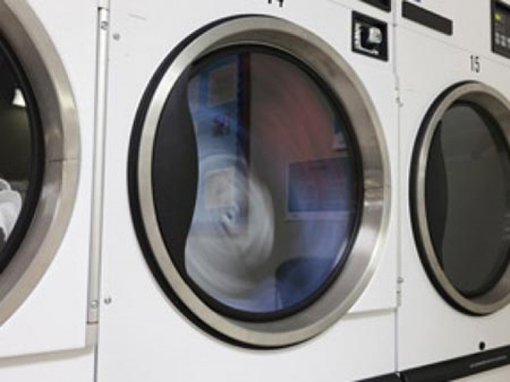 laundry delivery fort lauderdale