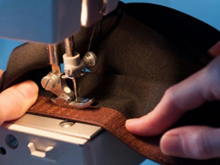 alteration seamstress fort lauderdale