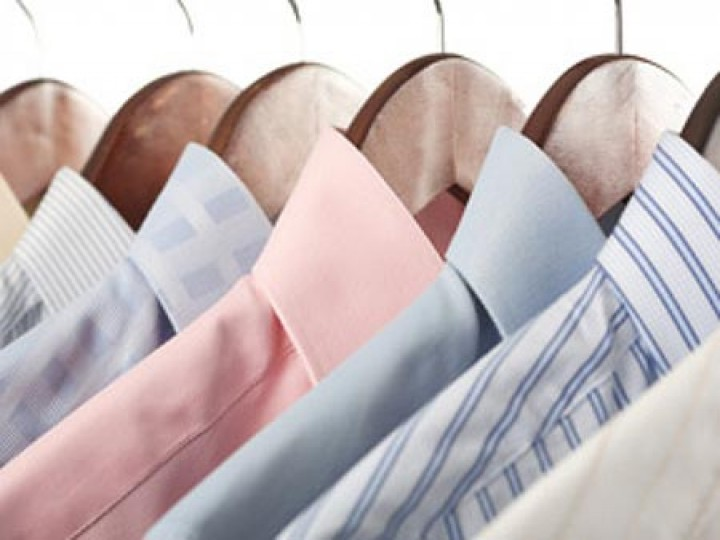 dry cleaning fort lauderdale